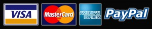 creditcard_payment_logos