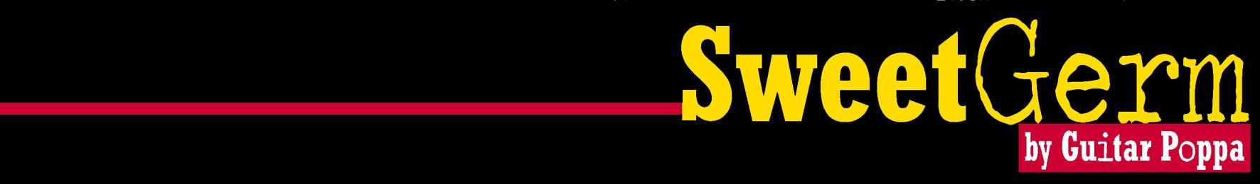 Produits - SweetGerm _logo produit L15x300dpi